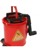 29002_red_bucket