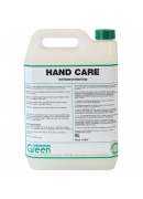 ccchhandcare5