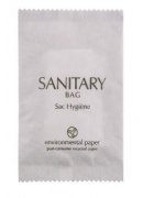 eco_fresh_sanitary_bag