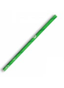 green_cocktail_straw