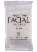 s15-eco_eco_fresh_paper-sachet_15g_facial-soap_48